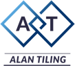 alan-tiling-logo